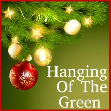 hanging-green-icon