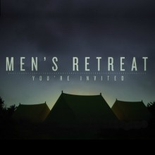 mens-retreat