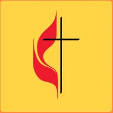 cross-flame-450x450-icon