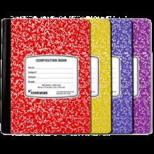 notebooks-icon