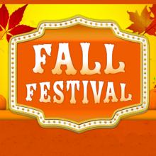 fall-festival-stock