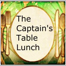 captains-table