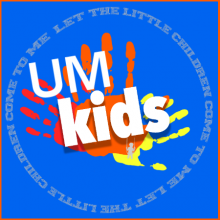 umkids-logo-final