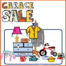 garage-sale-icon