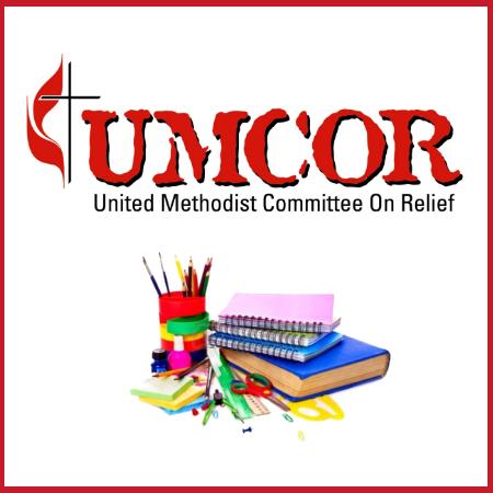 umcor-school-drive