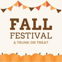 fall-fest-ico