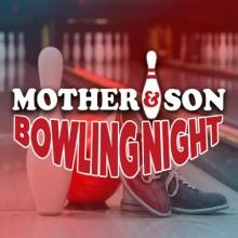 bowling-night-icon