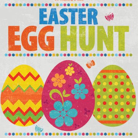 easter-egg-hunt-18