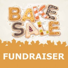 bake-sale_icon