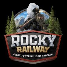 rocky-railway-logo-icon