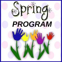 spring-program