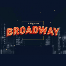 broadway-night-icon
