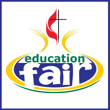 education-fair-icon