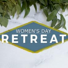 womens-retreat18-icon
