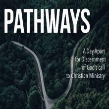 pathways-icon