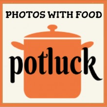 photo-food-potluck-icon