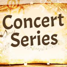 concert-series-icon