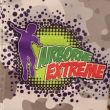 air-extreme
