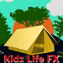 kidzlife-fx19-icon