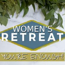 womens-retreat20-icon
