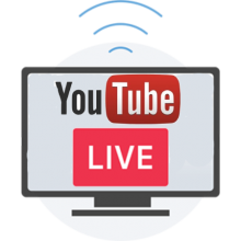 yt-live-icon