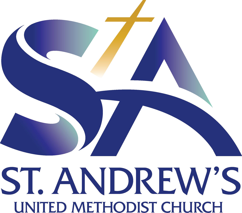 St Andrews UMC